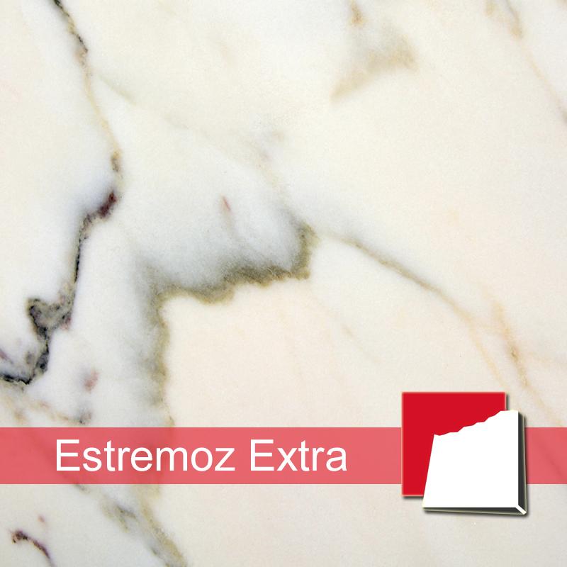 Estremoz Extra Fensterbänke | Marmor-Fensterbänke