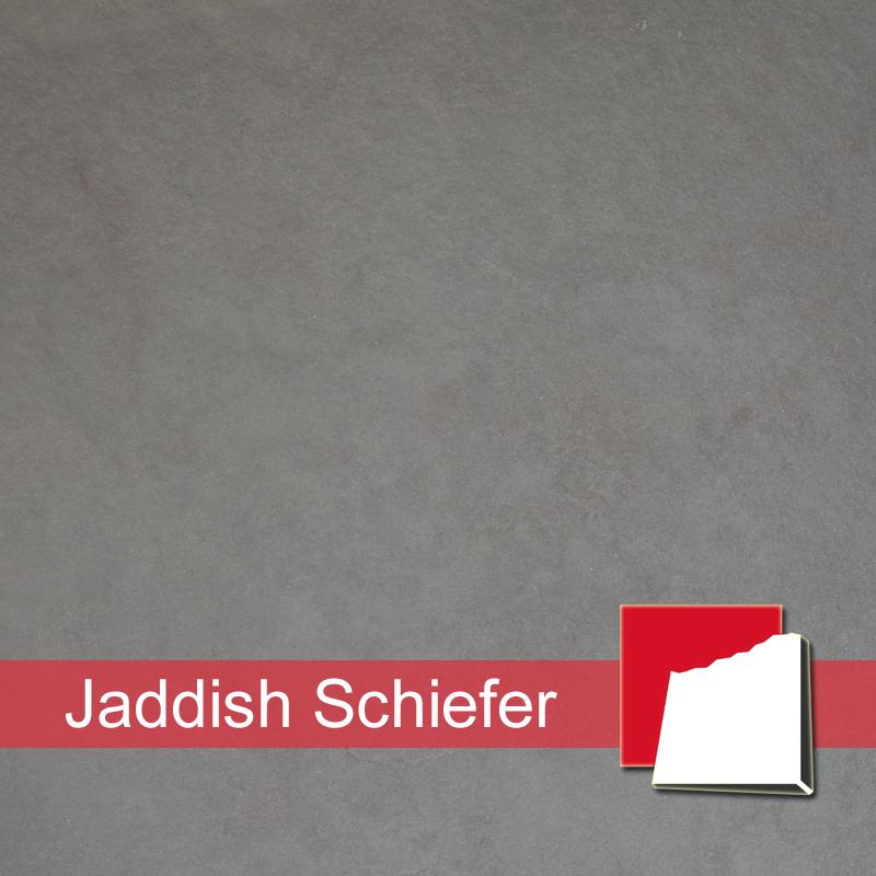 Jaddish Schiefer Fensterbänke | Schiefer Fensterbänke auf Maß