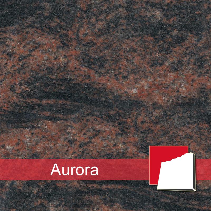 aurora finnland granitplatten granitplatten auf ma. Black Bedroom Furniture Sets. Home Design Ideas