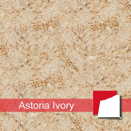 Granitplatten Platten Aus Granit So Wie Sie Sie Brauchen - Gehwegplatten granit 50x50