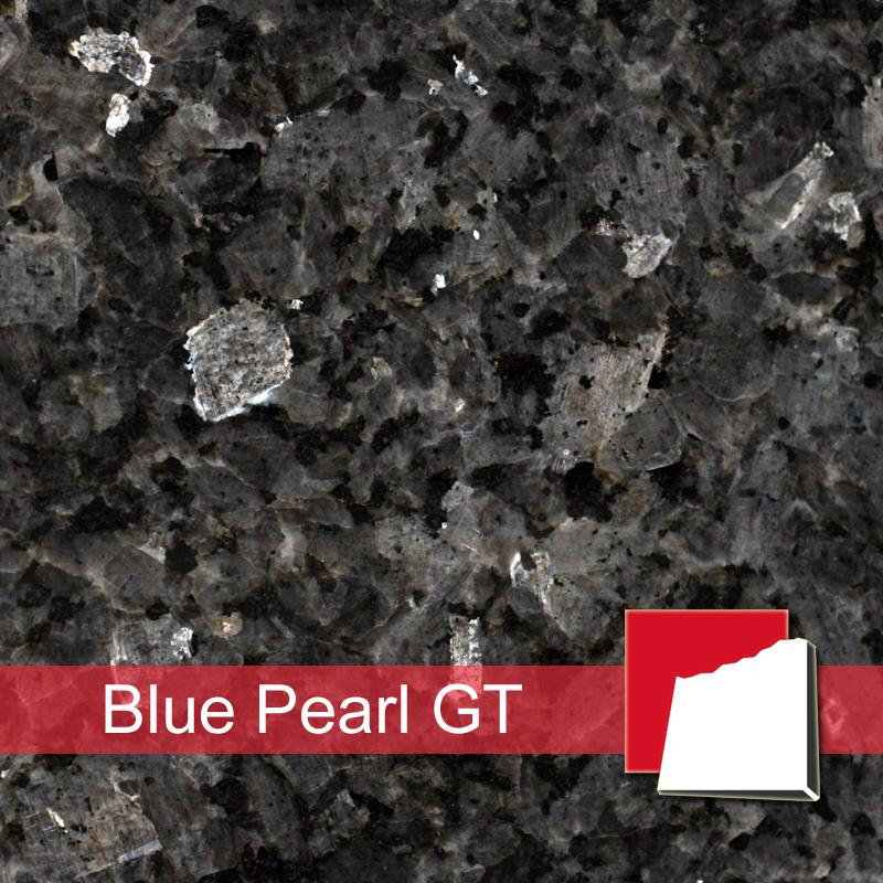 Blue Pearl Granit Platten : blue pearl gt granitplatten platten aus blue pearl gt granit ~ Frokenaadalensverden.com Haus und Dekorationen