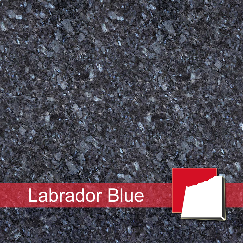 labrador blue pearl gt granitplatten platten aus labrador blue pearl gt granit. Black Bedroom Furniture Sets. Home Design Ideas