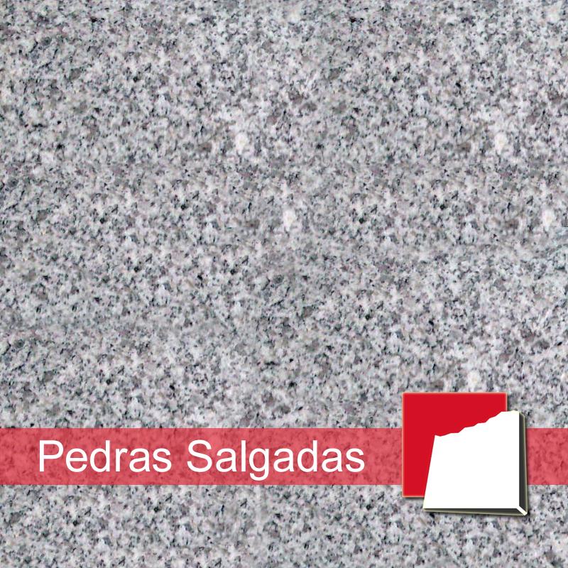 pedras salgadas granitplatten platten aus pedras salgadas granit. Black Bedroom Furniture Sets. Home Design Ideas