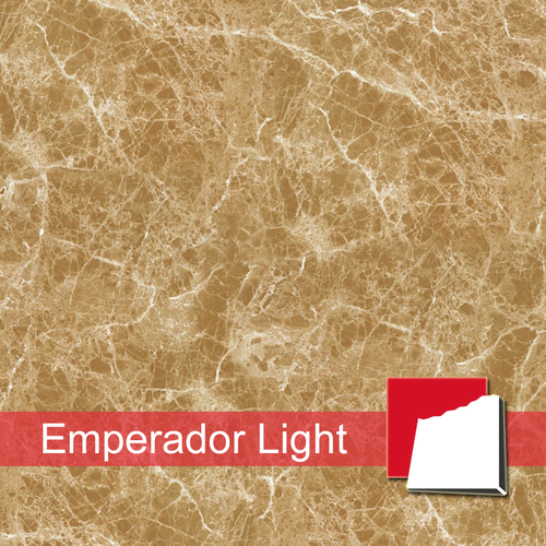 Emperador Light Marmorplatten