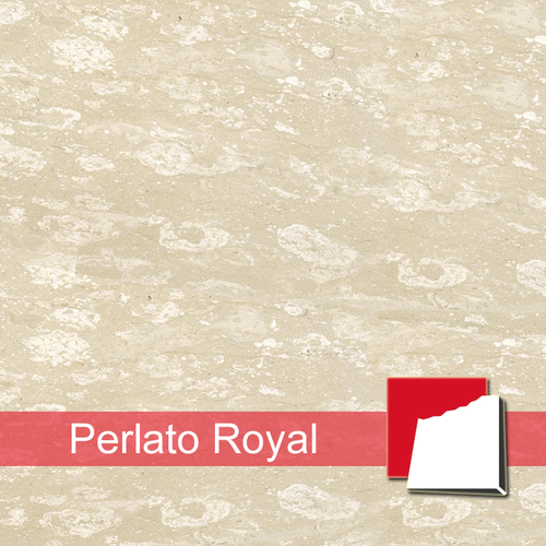 Perlato Royal Marmorplatten