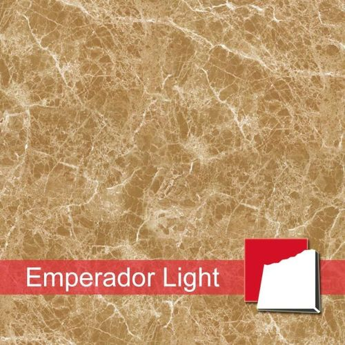 Emperador Light Marmorfliesen