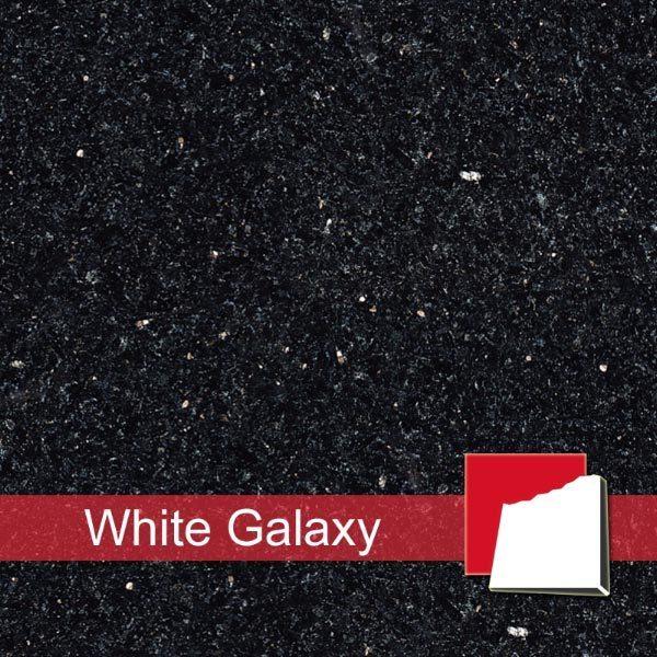 Schwarzer Granit schwarzer granit große auswahl schwarzer granit sorten