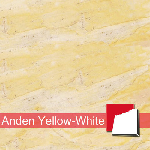 Anden Yellow