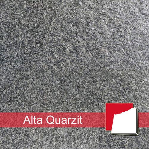 Quarzit Das Kleine Naturstein Lexikon Erklart Quarzit