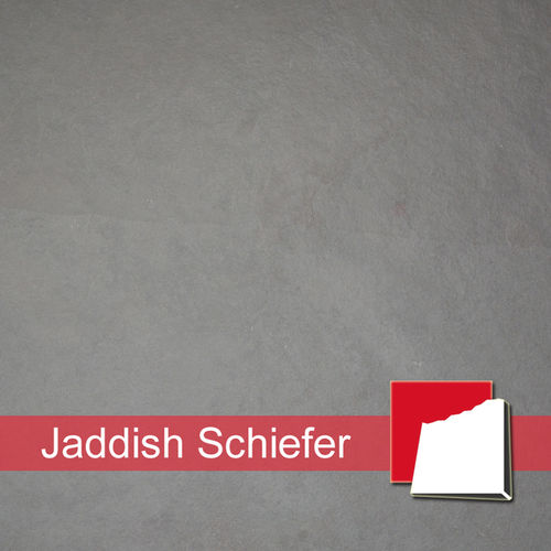 Jaddish Schiefer