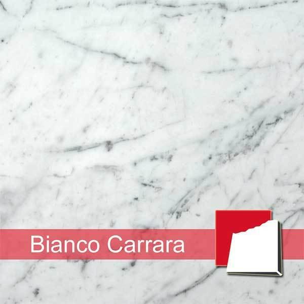 Carrara Marmor marmor bianco carrara fliesen platten aus bianco carrara marmor
