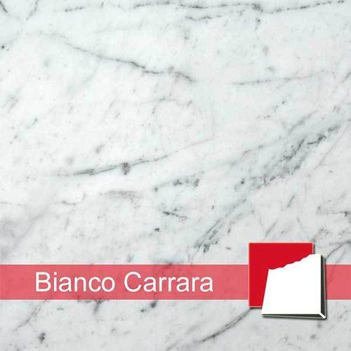 Italienischer Marmor marmor aus italien italienischer marmor direkt vom fachgroßhandel