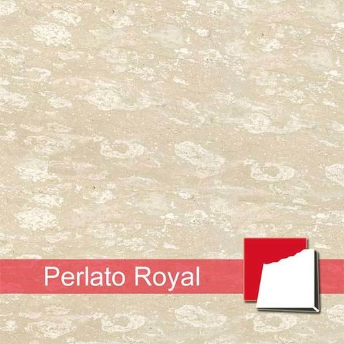 Marmor Perlato Royal