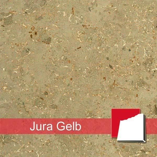 Marmor jura gelb fliesen platten aus jura gelb marmor - Fensterbank marmor jura gelb ...
