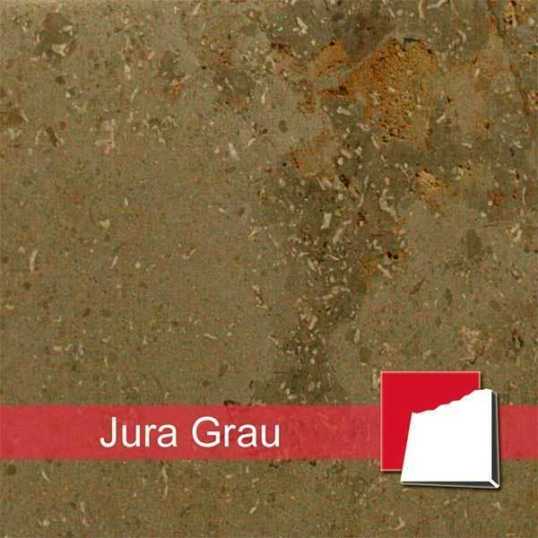 Marmor Jura Grau Fliesen Platten Aus Jura Grau Marmor - Fliesen jura marmor optik