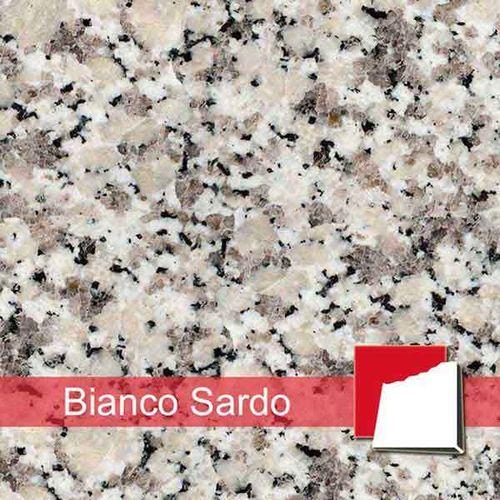 Weisser Granit weißer granit große auswahl weißer granit sorten