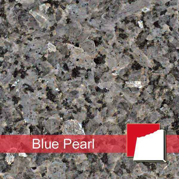 granit blue pearl fliesen platten aus blue pearl granit. Black Bedroom Furniture Sets. Home Design Ideas