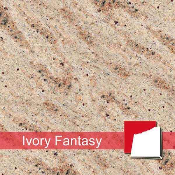 granit ivory fantasy fliesen platten aus ivory fantasy granit. Black Bedroom Furniture Sets. Home Design Ideas