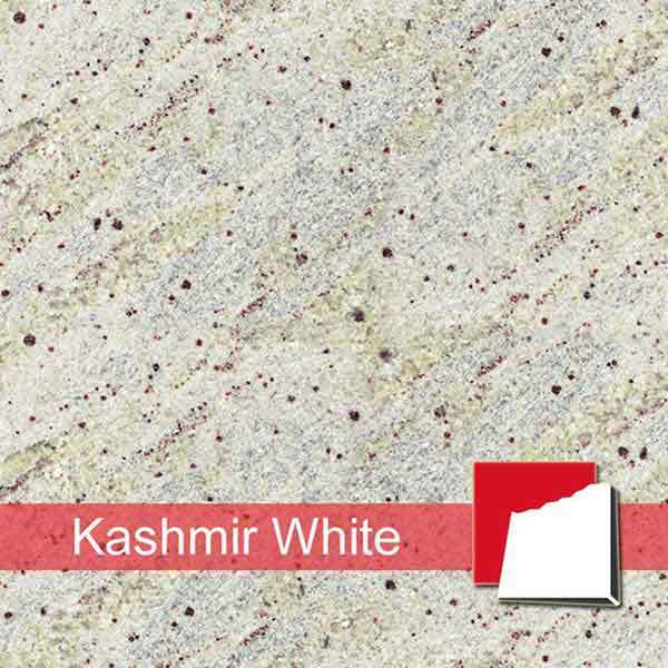 granit kashmir white fliesen platten aus kashmir white granit. Black Bedroom Furniture Sets. Home Design Ideas