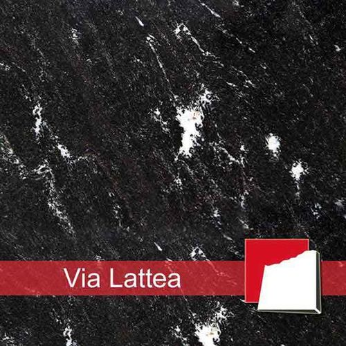 Granit Via Lattea
