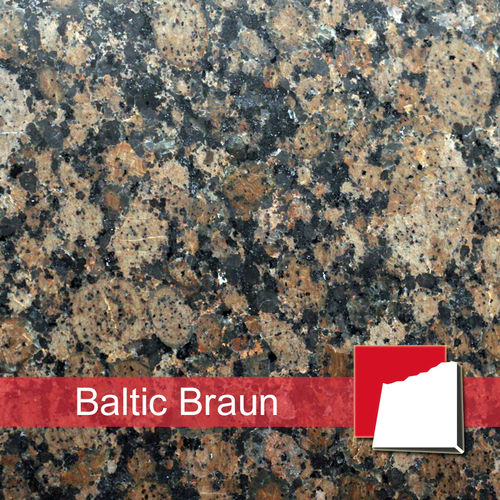 Baltic Braun