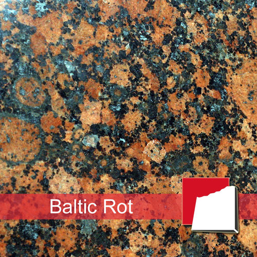 Baltic Rot