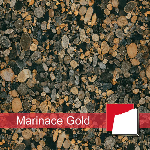 Marinace Gold
