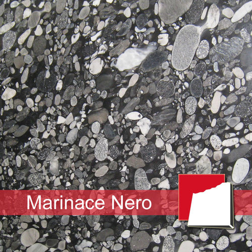 Marinace Nero