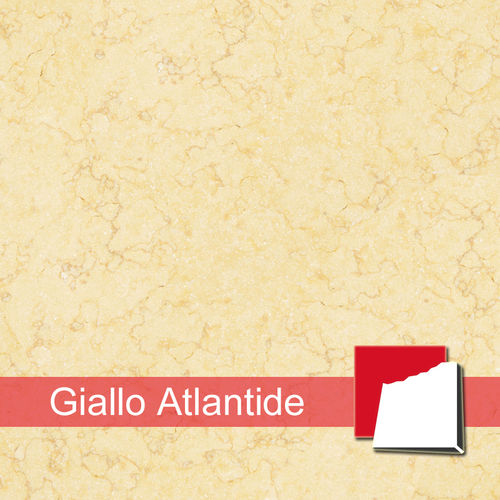 Giallo Atlantide