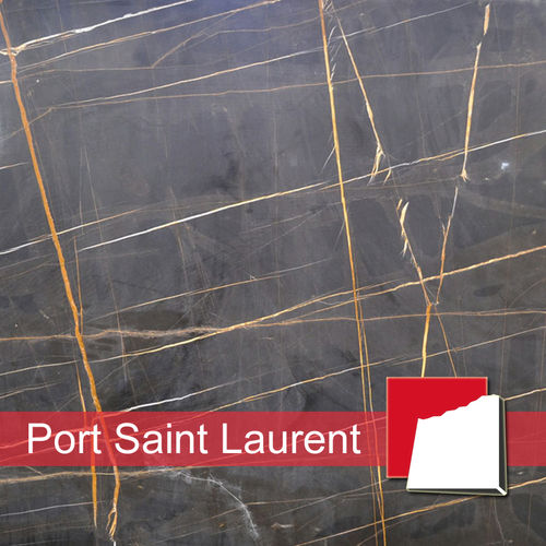 New Port Saint Laurent