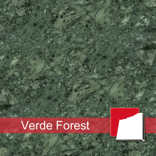 Verde Forest