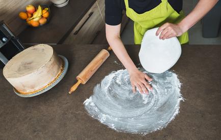 Granit Arbeitsplatte granit arbeitsplatte 200 sorten granit für ihre arbeitsplatte