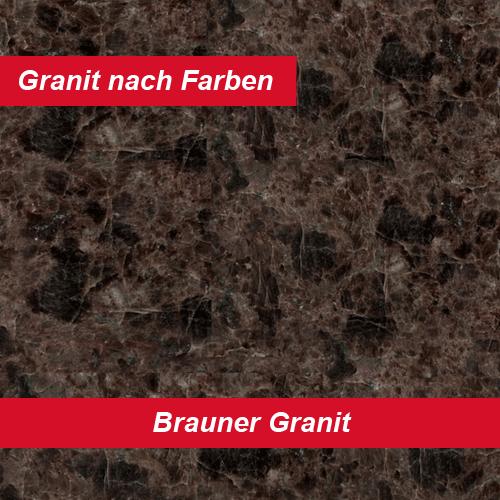 brauner granit gro e auswahl brauner granit sorten. Black Bedroom Furniture Sets. Home Design Ideas
