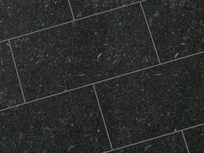 wissenswertes ber granit informationen rund um granit. Black Bedroom Furniture Sets. Home Design Ideas