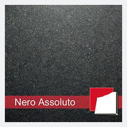 Nero Assoluto | Wissenswertes über den Naturstein Nero Assoluto