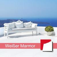 Hervorragend Weißer Marmor   große Auswahl weißer Marmor-Sorten IZ56