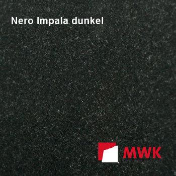 Nero Assoluto Satiniert Pflege nero impala ein schwarzer klassiker seit jahrzehnten