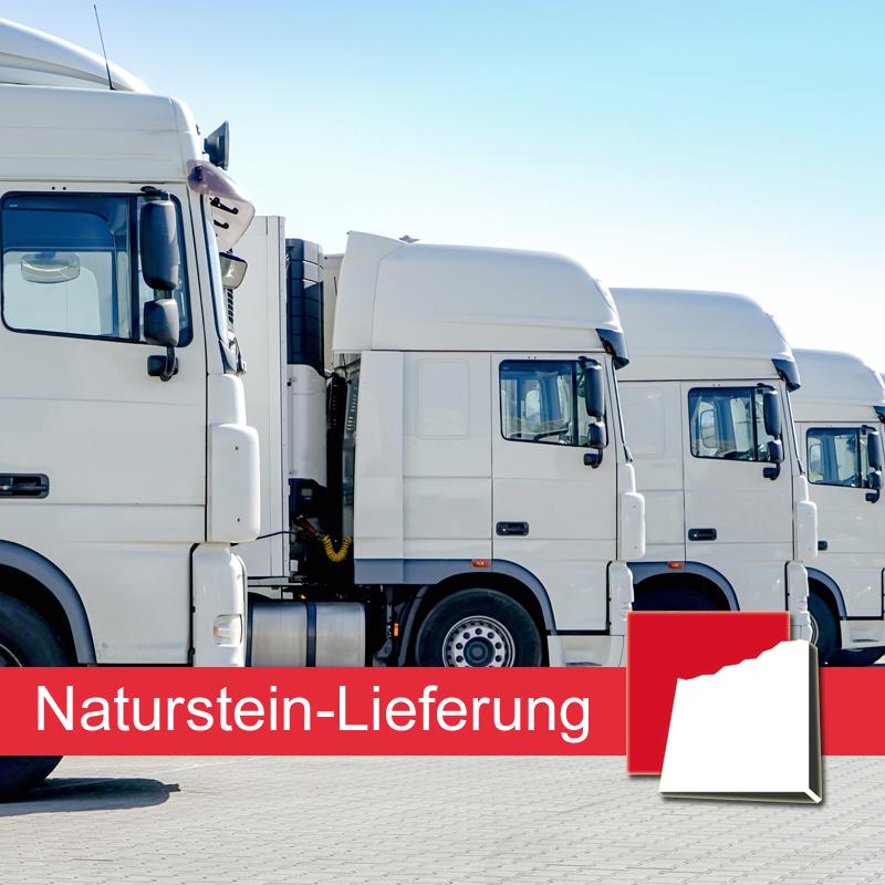 Naturstein Bremen naturstein-lieferungen: deutschland, Österreich & schweiz