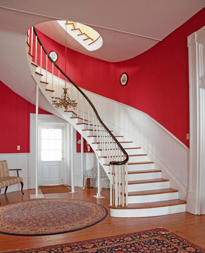 Marmor Treppen marmortreppe n 100 sorten marmor für ihre treppe zur auswahl